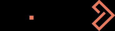 DL ABC
